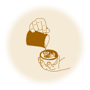 岐阜 大垣 自家焙煎珈琲店 スペシャルティコーヒー豆 酸っぱくない こだわり 専門 瑞穂市 安八 各務原 北方 大野 羽島 海津 美味しい おすすめ 贈り物 ギフト 近く 近隣 周辺 試飲ができる ゲイシャ デカフェ カフェインレス アーモンド ヘーゼルナッツ 教室 講座 シェアロースター