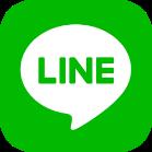 LINE公式アカウントへのリンク