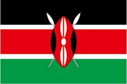 世界のコーヒー豆生産国〜ケニア〜