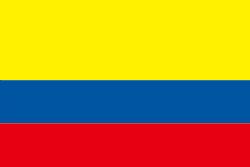世界のコーヒー生産国〜コロンビア〜