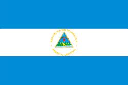 世界のコーヒー豆生産国〜ニカラグア〜