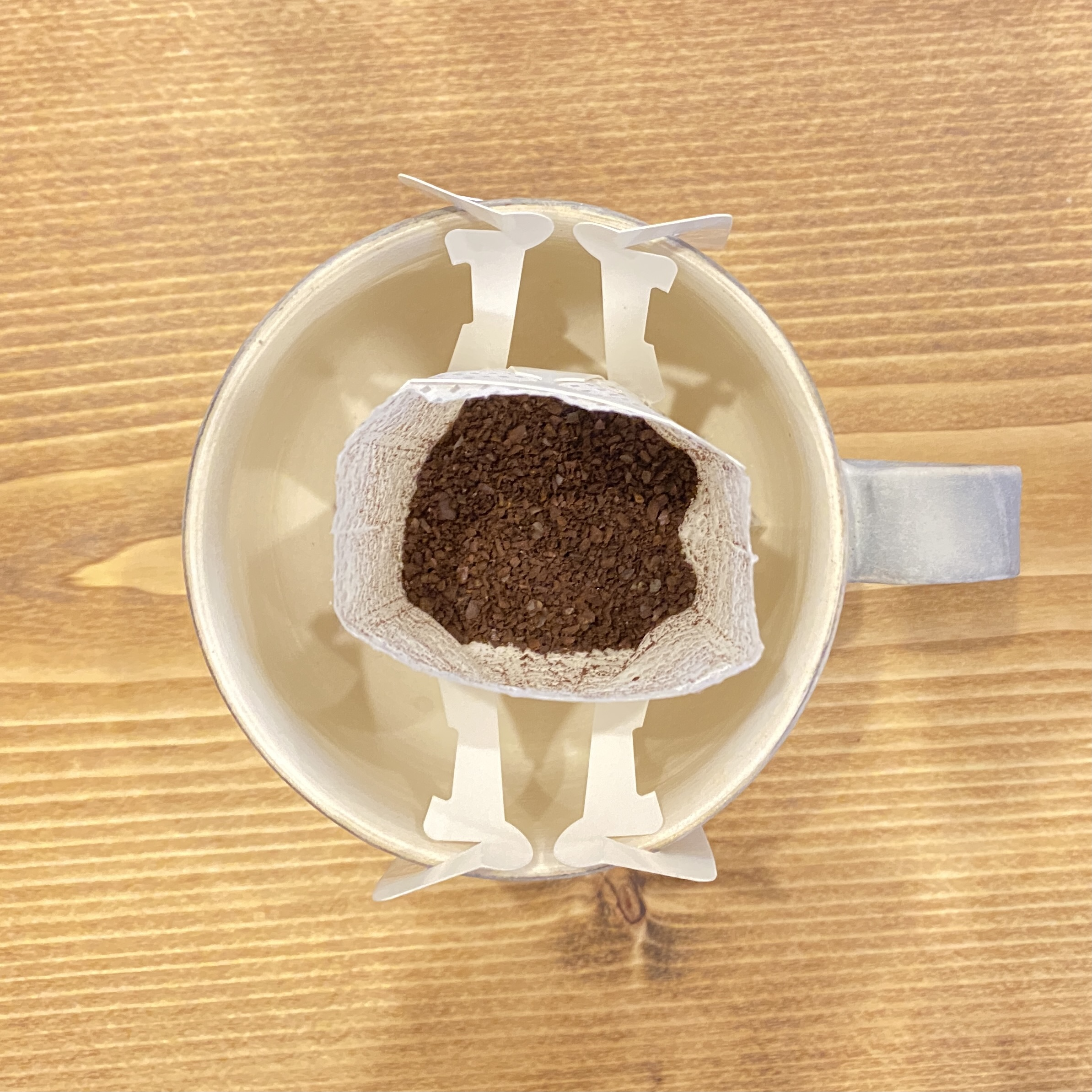 ドリップドリップバックコーヒー,美味しい,入れ方,珈琲,コーヒー,コーヒー豆,珈琲豆,スペシャルティコーヒー,スペシャルティコーヒー豆,デカフェ,カフェインレスコーヒー,カフェインレス珈琲,カフェインレスコーヒー豆,カフェインレス珈琲豆,デカフェコーヒー豆,デカフェ珈琲豆